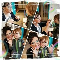 Die Brille am Markt - Ihr Augenoptiker in Bad Belzig