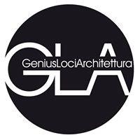 GLA - Genius Loci Architettura