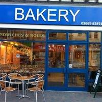 Orpington Bakery