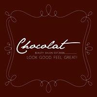 Chocolat Salon