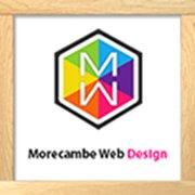 Morecambe Web Design