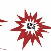 Ikarus Records