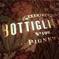 Bottiglieria Pigneto