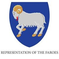 Representation of the Faroes in London