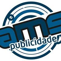AMS Publicidade