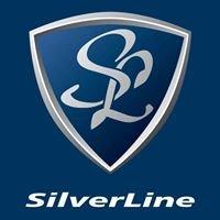 SilverLine Verhuur BV IJsselstein