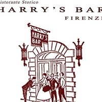 Harry's Bar Firenze
