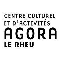 Centre Culturel AGORA à Le Rheu