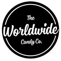 Worldwide Candy Co