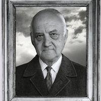 Gilbert Garcin