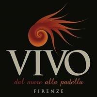 VIVO: Dal Mare alla Padella (Firenze)
