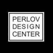 Perlov Design Center