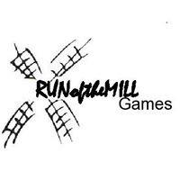 RUNoftheMILL games