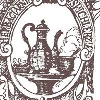 Herbaciarnia w Spichlerzu