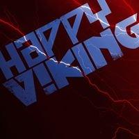 Happy Viking Games
