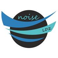 noise LDZ