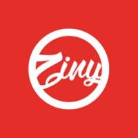 Agência Ziny