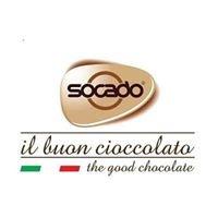 Socado Cioccolato