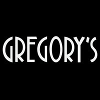 Gregory's At Fred Segal Melrose