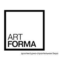 ARTFORMA