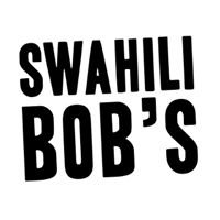 Swahili Bob's Tattoo