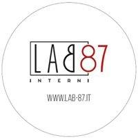 LAB 87