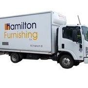 Hamilton Furnishing Co