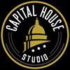 Capital House Studio