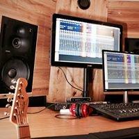 Pama Studios Sweden