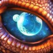 Dragons Eye Games