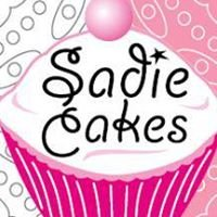 Sadie Cakes
