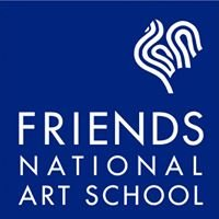 Friends of the National Art School