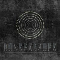 BunkerBauer
