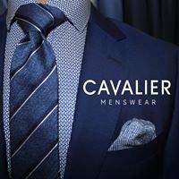Cavalier Menswear