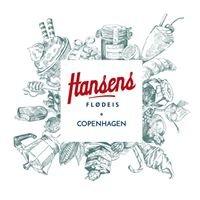 Hansens Copenhagen