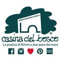 Casina del Bosco - Rimini