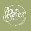 Ravez Movement Academy Den Haag