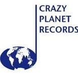 Crazy Planet Records