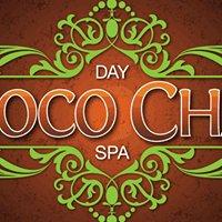 Coco Chai Day Spa