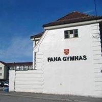 Fana Gymnas