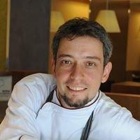 Edoardo Ruggiero Cuoco