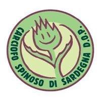 Consorzio di  Tutela del Carciofo Spinoso di Sardegna DOP