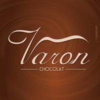 Varon chocolat