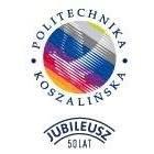 Politechnika Koszalińska Oficjalne Konto