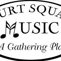 Court Square Music
