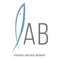 FISHING LAB Alle Murate