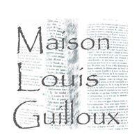 Maison Louis Guilloux
