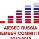 MC Russia Transition 2012