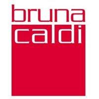 BRUNA CALDI agent