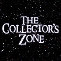 The Collector's Zone